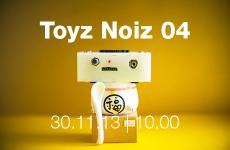 TOYZNOIZ 04