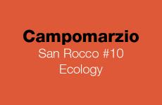 Campomarzio on San Rocco 10