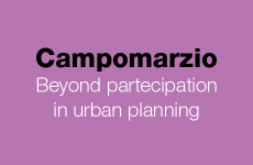 Beyond participation in urban planning
