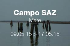 Camposaz Mare