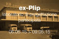 Ex-Plip