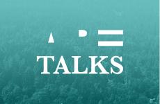 APE Talk – Architettura Oggi