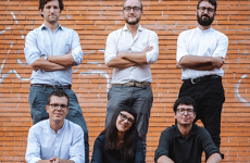 Campomarzio @ New Generation Platform